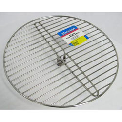 Magma BBQ Grill Replacement Cooking Grate (10-040)