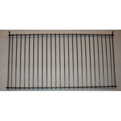 Kuuma Propane Gas BBQ Grill Replacement Cooking Grate (58221)