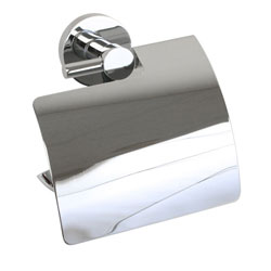 Scandvik Clipper Toilet Paper Dispenser