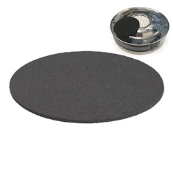 ORIGO Rubber Gasket for Alcohol Stove Containers