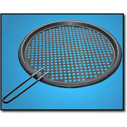 Magma Fish And Veggie Gas BBQ Grill Tray