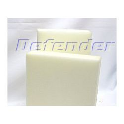 Open Cell Mattress Foam