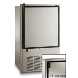Vitrifrigo Hydro-F1 / S1 Built-In Ice Maker