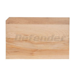 Dickinson Marine Replacement Stovetop Cutting Board