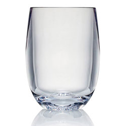 Strahl Stemless Wine Glass