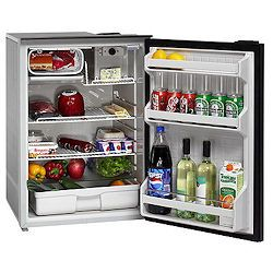 Isotherm Cruise CR 130 Classic Refrigerator / Freezer