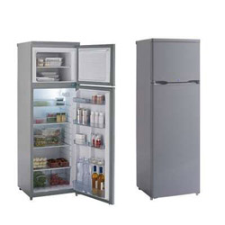 Isotherm Cruise CR 271 Cruise Classic Refrigerator / Freezer - 9.6 cu ft