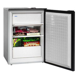 Isotherm Cruise CR 90 F Classic Freezer