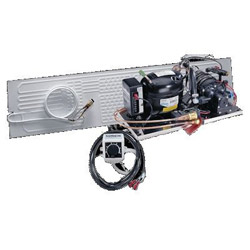 Isotherm 2507 Magnum Water Cooled Refrigeration Component System
