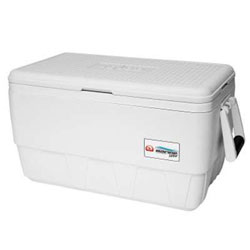 Igloo Marine Ultra Cooler - 36 Quart