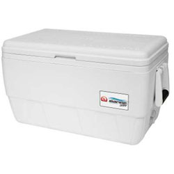 Igloo Marine Ultra Cooler - 48 Quart