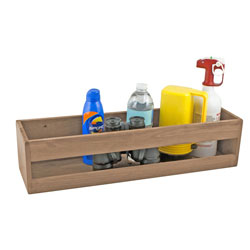 SeaTeak Utility Shelf