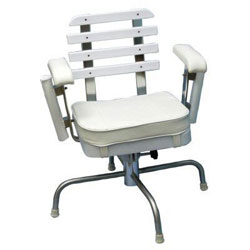 Todd Pro Strike Fisherman Chair