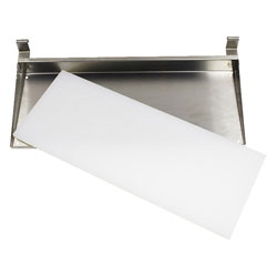 Dickinson Marine Food and Drink Tray