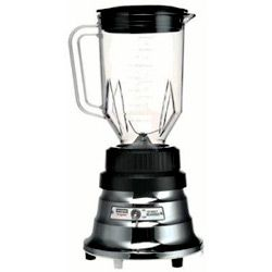 Galleyware Waring Blender