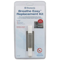 Dometic Breathe Easy Service Kit