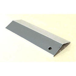 Kuuma Propane Gas BBQ Grill Replacement Heat Plate (58252)