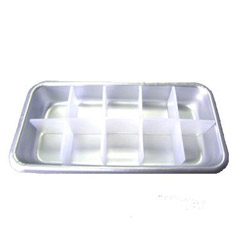 Isotherm Mini-Ice Tray