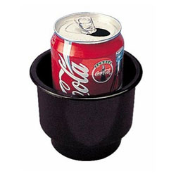 Sea-Dog Single Drink Holder Insert (588060)