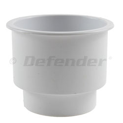 Sea-Dog Single Drink Holder Insert (588061)