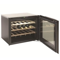 Isotherm WC 23 Divino Wine Cellar