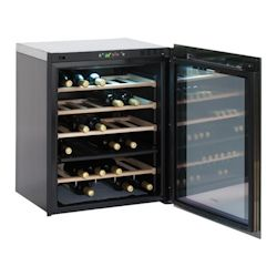 Isotherm WC 35 Divino Wine Cellar
