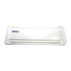 Isotherm Replacement Evaporator Freezer Door - Medium