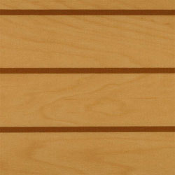 Lonseal IMO Lonmarine Wood Marine Flooring - Maple & Teak