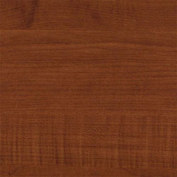 Lonseal IMO Lonmarine Wood Marine Flooring Matte - Solid Mahogany