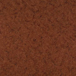 Lonseal IMO Lonmarine Stone Marine Flooring - Rosso