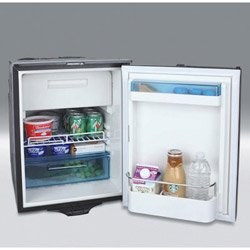 Dometic CRX-1050 Refrigerator with Removable Freezer