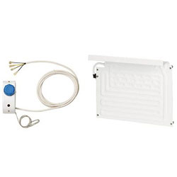 Dometic VD-01 CoolMatic 50 Series Evaporating Unit