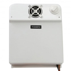 Dometic VD-15 CoolMatic 80 Series Air Circulating Evaporating Unit