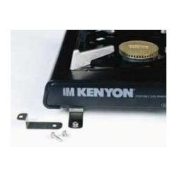 Kenyon Permanent Mount Kit