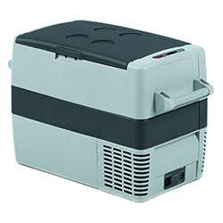 Dometic CF50 CoolFreeze Portable Refrigerator / Freezer