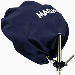 Magma Marine Kettle BBQ Grill Cover