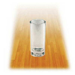 Galleyware Acrylic Tumbler