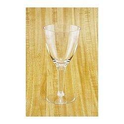 Galleyware Acrylic Wine Goblet