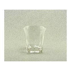 Galleyware Square Tumbler