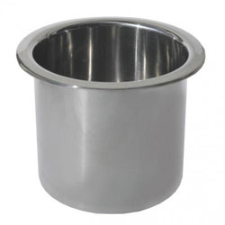 Ongaro Single Drink Holder (60012)