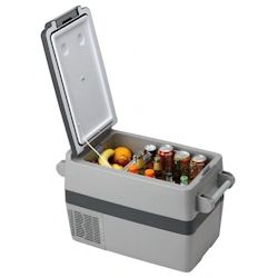 Isotherm Travel Box TB 41 Portable Refrigerator / Freezer