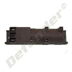 Force 10 (4) Outlet Spark Ignition Box