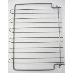 Force 10 Oven Rack