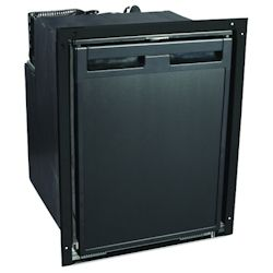 Dometic CRD-1050 Drawer Refrigerator - Black