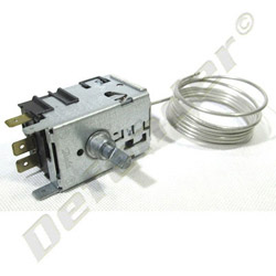 Adler Barbour / Dometic Replacement Thermostat