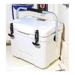 Kuuma 20L Cooler with Handle