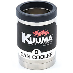 Kuuma Insulated Can Cooler