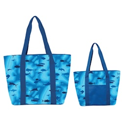 Taylor Made Products Cooler Tote