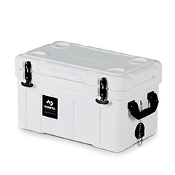 Dometic Avalanche Cooler - 35 Liter