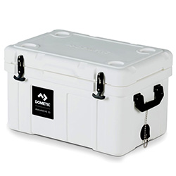 Dometic Avalanche Cooler - 55 Liter